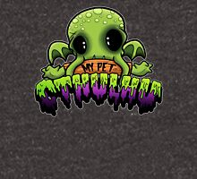 Creepies - My Pet Cthulhu Unisex T-Shirt