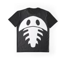 Trilobite Terrace Graphic T-Shirt