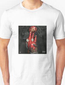 Slime Season 3- Young Thug Unisex T-Shirt