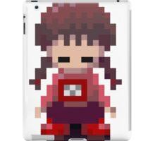 Madotsuki iPad Case/Skin