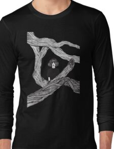 Branches T-Shirt