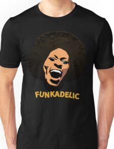 Funkadelic - Maggot Brain Unisex T-Shirt