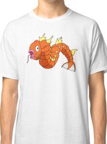 Magikarydos Classic T-Shirt