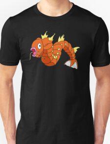 Magikarydos T-Shirt