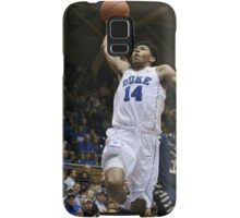 Brandon Ingram Duke Blue Devils Samsung Galaxy Case/Skin