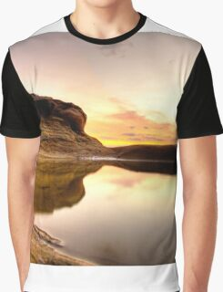 Mini Canyon  Graphic T-Shirt