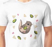 Avac-otter Unisex T-Shirt