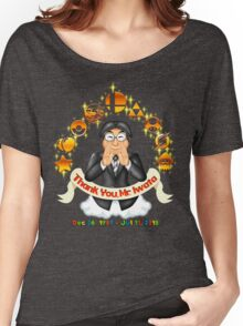 Iwata Tribute Women's Relaxed Fit T-Shirt