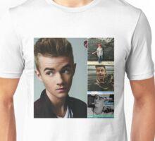 Jack Johnson 2016 Unisex T-Shirt