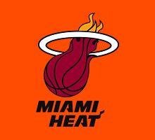 Miami Heat Unisex T-Shirt
