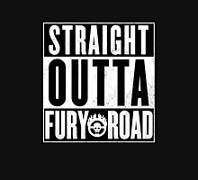Mad Max - Fury road Unisex T-Shirt