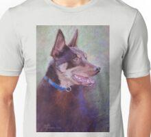 'Kevin the Kelpie' Unisex T-Shirt