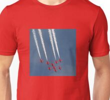 Do The Funky Viggen Unisex T-Shirt