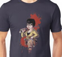 It's Beginning To Look A Lot Like Zombies Unisex T-Shirt