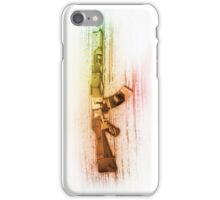 Ak74_de ★ iPhone Case/Skin