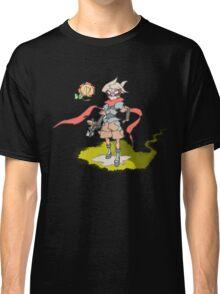 Boktai Django Classic T-Shirt