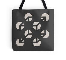Use Your Illusion Tote Bag
