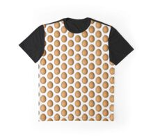 Egg Graphic T-Shirt