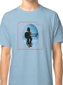 Boris- Akuma No Uta Classic T-Shirt