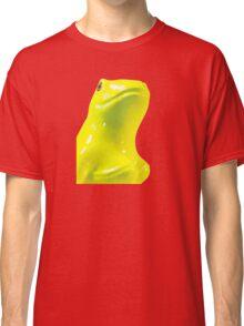 Boris - Amplifier Worship Classic T-Shirt
