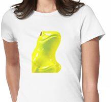 Boris - Amplifier Worship Womens Fitted T-Shirt