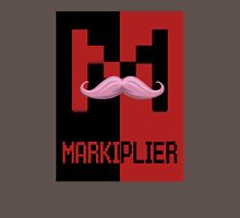 markiplier twotone Unisex T-Shirt