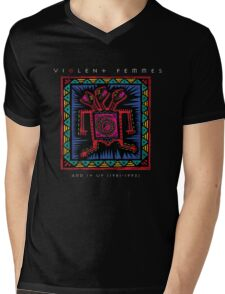 Violent Femmes - Add It Up T-Shirt