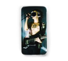 The 1975 - Matthew Healy Samsung Galaxy Case/Skin