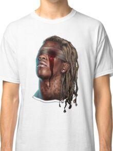 SLIME SEASON 3 (4K) Classic T-Shirt