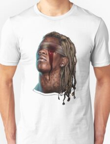 SLIME SEASON 3 (4K) T-Shirt