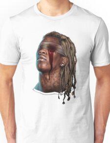 SLIME SEASON 3 (4K) Unisex T-Shirt