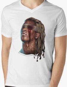 SLIME SEASON 3 (4K) T-Shirt