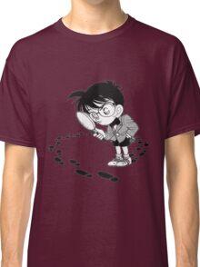 detective conan Classic T-Shirt