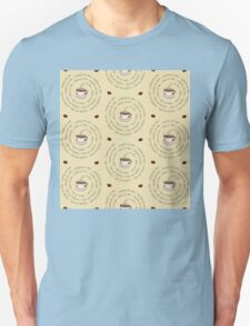 Danita's Elixir of Life Unisex T-Shirt