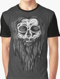 RadRuins  Graphic T-Shirt