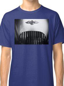 Morgan vintage collection car Classic T-Shirt