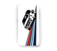 1992 Rally Race Car Samsung Galaxy Case/Skin