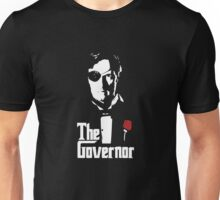 The Governor Unisex T-Shirt