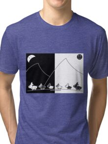 Easter Special #2 Tri-blend T-Shirt