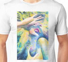 Harsh Unisex T-Shirt