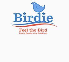 Feel the Bird Unisex T-Shirt