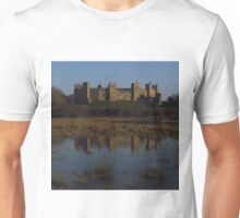 Medieval Reflections Unisex T-Shirt