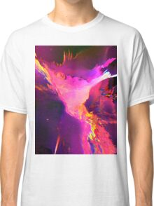 Abstract 57 Classic T-Shirt