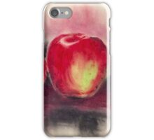 Apple Still Life iPhone Case/Skin