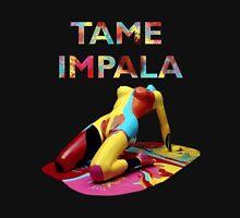 Tame Impala Artwork Unisex T-Shirt