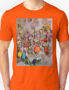 Easter Greeting T-Shirt