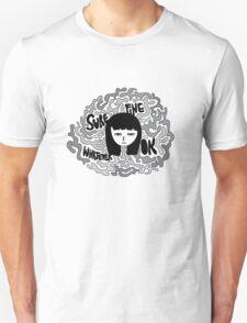 ACTUAL PIC OF MYSELF T-Shirt