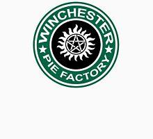 Winchester Pie Factory Unisex T-Shirt