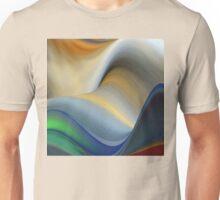 Wavelength Unisex T-Shirt