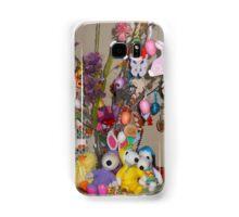 Easter Dreams Samsung Galaxy Case/Skin